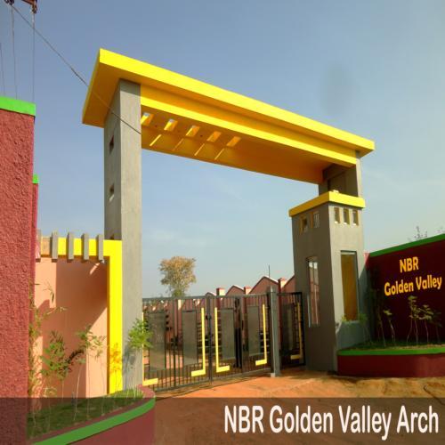 Good value and appreciation guaranteed at nbr