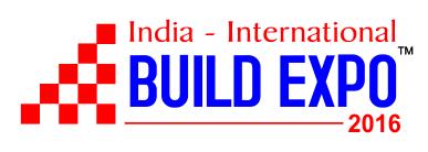 Build expo 2016