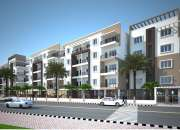 luxurious lifestyle get to affordable  by columbia group