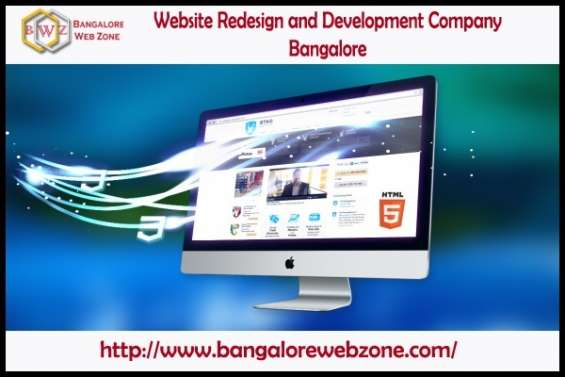 Pictures of Web design company in mg road,bangalore - bangalore web zone 3