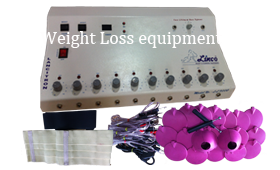 Weight loss equipment for sale