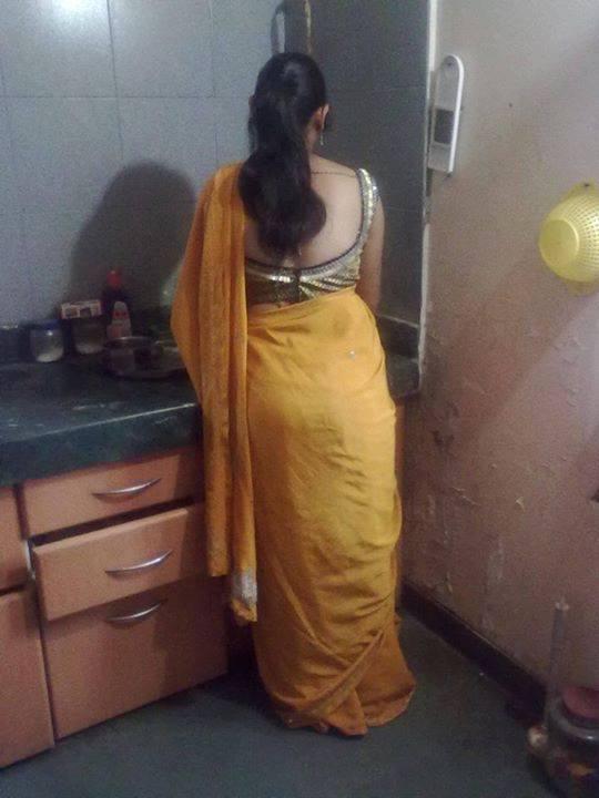Good looking bangalore college girls call ashwin  3hrs 3k