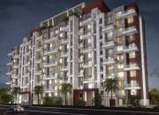 Karia Developers,2 BHK Flats in Wagholi,Luxurious Flats in Wagholi