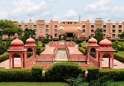 Resorts near delhi- best deal