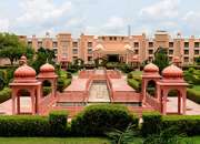 Resorts Near Delhi- Best Deal