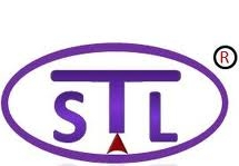 Software testing training@ stl - bangalore - bangalore