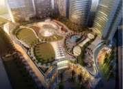 Supertech Supernova 1/2/3/4 Luxury Apartments Sector 94 in Noida
