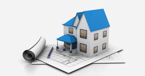We offer loans up to a few crores to fund your project we located at bangalore