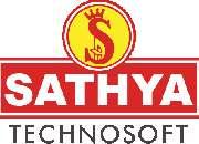 Web Hosting Services in Chennai | Best Web Hosting Company in Chennai