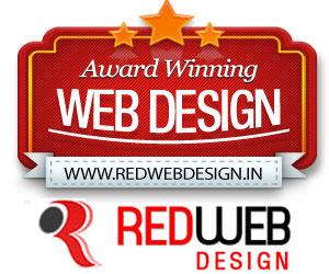 Best websites design company