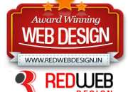 Best Websites Design Company