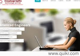 Urgent hiring for ms excel expert girls (faridabad) salary upto 8k-15k per month