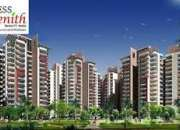 2/3/ BHK Apartment available in Express Zenith Property
