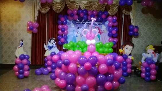 Best birth day party organiser in lucknow @9450359738