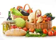 Buy Grocery Online and Get 10% OFF on all Products