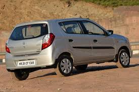 Car and drivers in afforadable cost in in india