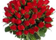 MyFlowerTree -Fresh Bouquet Delivery in Chandigarh