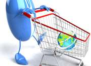Online Shopping Cart Software Mart2web