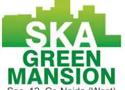 Skagreen Mansion Noida