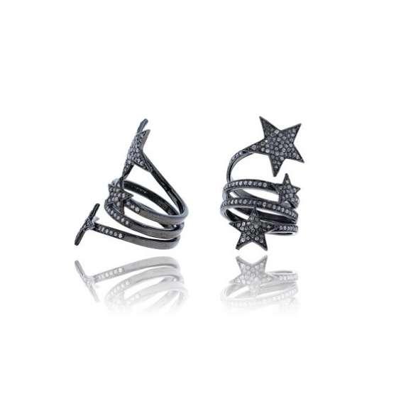 Star diamonds manufacturer