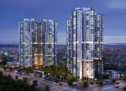 Affordable flats here in mangalya ophira noida
