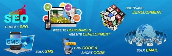 Bulk sms, bulk sms delhi, bulk sms service provider delhi, sms company delhi,bulk sms gurg