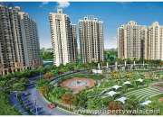 Gaur city 14th avenue 2/3 bhk apartments in noida extension