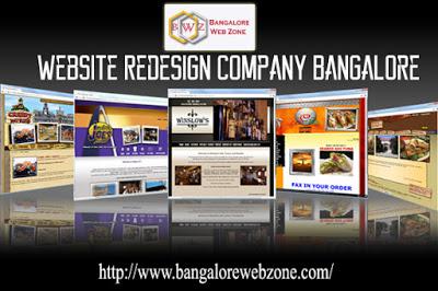 Pictures of Hospital marketing company, bangalore - bangalore web zone 2