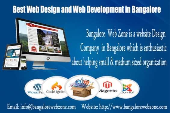 Pictures of Hospital marketing company, bangalore - bangalore web zone 3