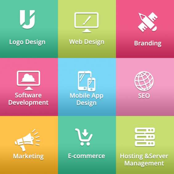 Leading website development company in hyderabad.