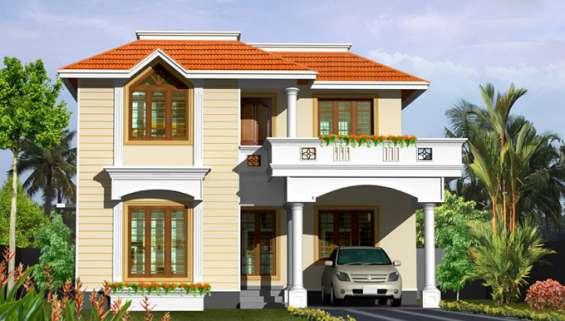 Painting designs,renovation contractors,