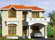 Painting Designs,Renovation Contractors,