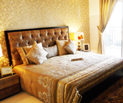 Paramount Floraville Property in Noida Extension
