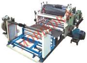 Rotogravure Printing Machine,Flexographic Printing Machine,Paper Bag Making Machine Manufa