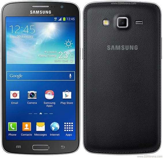 Samsung galaxy grand 2 for immediate sale.