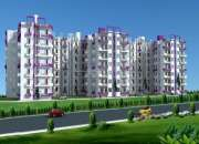 Affordable home here in ansal aquapolis