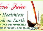 APOLLO NONI JUICE HEALTH DRINKS BENEFITS