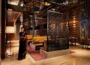 Best Hotel & Restaurent in chandigarh
