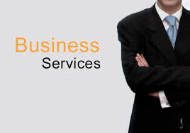 Build your empire with my passion business solutions located at bangalore mybiz.co.in