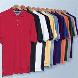 Get trendy corporate t-shirts manufacturer in noida call us @9811324066