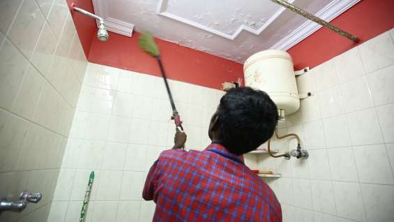 Maestro toilet cleaning services chennai spm facilities adyar