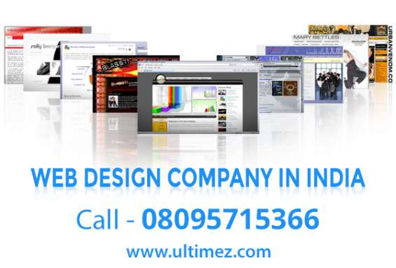 Proficient web application development company in mangalore.