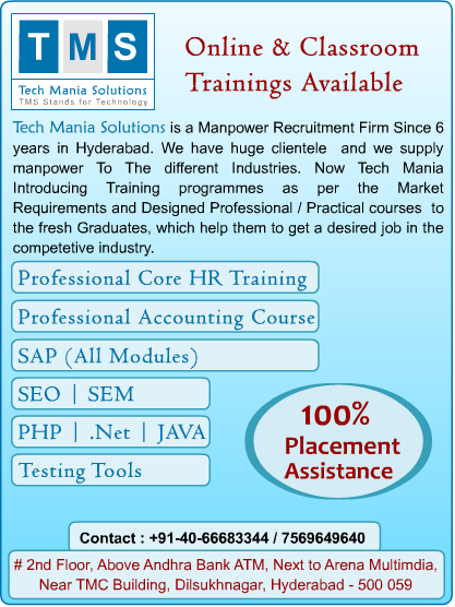 Sap,professional/practical accounting,core hr coaching