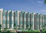 1/2/3/4 BHK Flat For Sale in Noida Extension