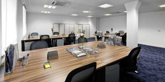 Best office for rent in noida