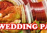 Best Wedding hall in Bhubaneswar