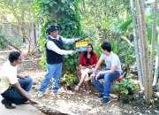 Film making direction