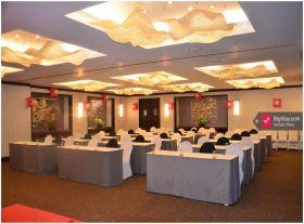 Banquet hall in chennai