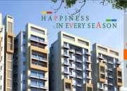 Launching soon krish season group housing 1/2bhk in bhiwadi