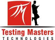 QTP Training Institute With Free Real-time project- kukatpally
